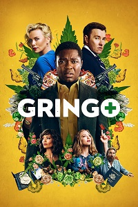 Watch Gringo Online Free in HD