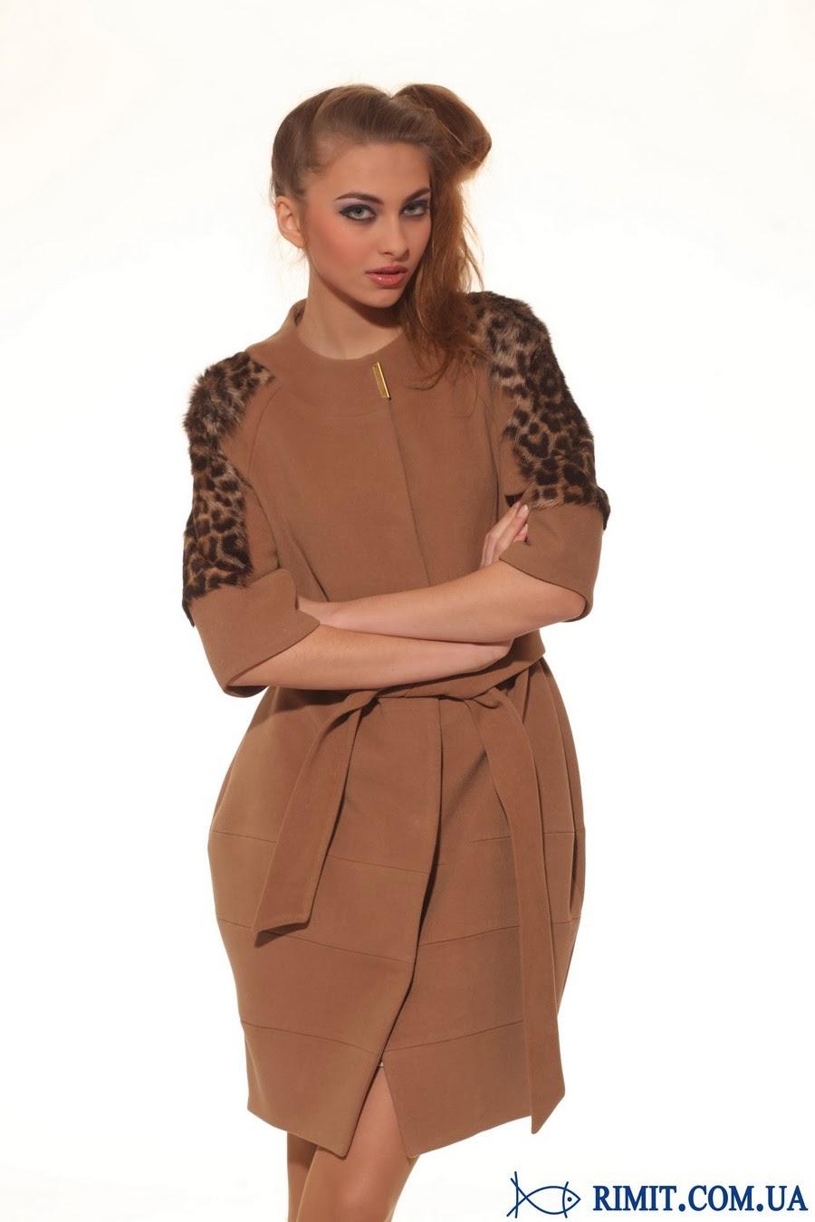 албио интернет магазин женской одежды официальный сайт 2016
