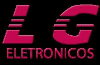 L&G ELETRÔNICOS - ME