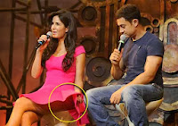 http://bollywoodfield.blogspot.com/2013/11/why-aamir-khan-set-up-his-eyes-katrina.html