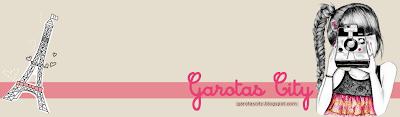 Garotas City