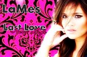 LaMes98 blogja :)