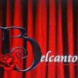 Compañía Lírica Belcanto