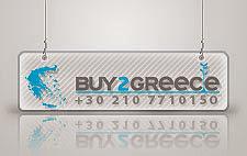 Buy2Greece