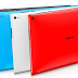 Nokia 2520: the Finnish tablet Windows RT