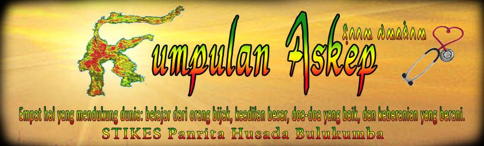 ASKEP-ASUHAN-KEPERAWATAN-STIKES-PANRITA-HUSADA-BULUKUMBA