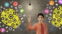 Ideas de negocio innovadoras