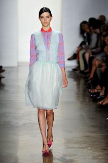 Sorbet Pastels6 2013 Moda Renkleri