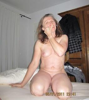 青少年的裸体女孩 - rs-1000-744611.jpg