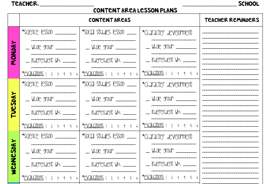 social studies lesson plan  template,classroom lesson plan template,lesson plan templates,lesson plan form,weekly lesson plan template,printable lesson plan template,social studies lesson plans,lesson plan templates teachers,lesson plan format social studies,