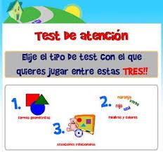 http://janssencilag.entornodigital.com/atencion.html