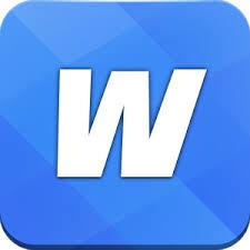 Dapat Pulsa Gratis Modal Handphone Android Melalui Aplikasi WHAFF Rewards