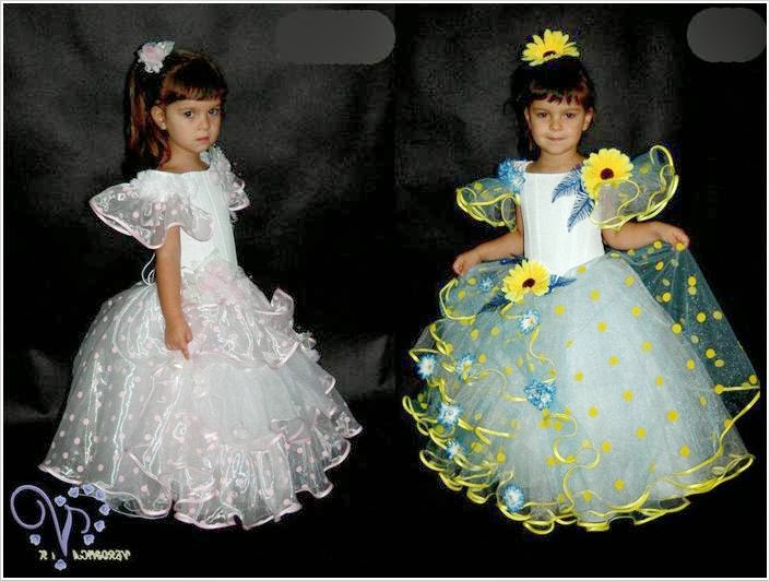 FLOWER GIRL DRESSES  TULLE TUTU BEAUTIFUL by
