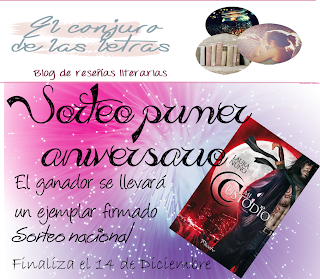 http://elconjurodelasletras.blogspot.com.es/2013/11/primer-aniversario.html