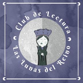 Club de lectura en el que participo