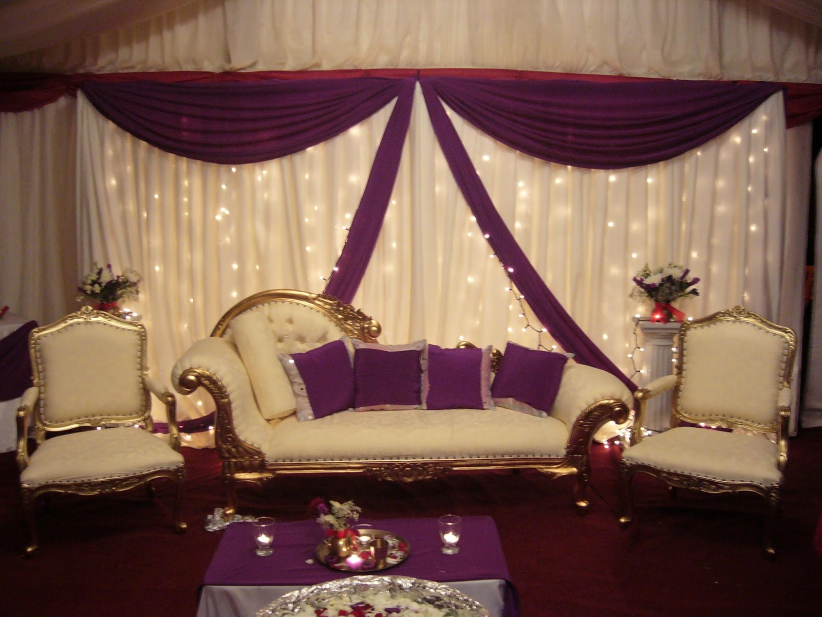 about marriage marriage decoration photos 2013 marriage stage decoration ideas 2014. Black Bedroom Furniture Sets. Home Design Ideas