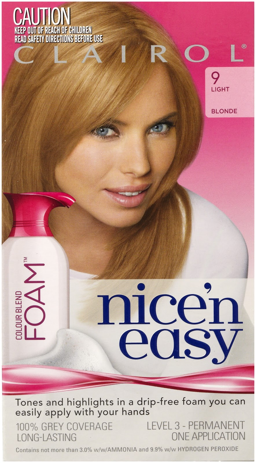 The Beauty Of Red Roses Nicen Easys Summer Hair Shape Up