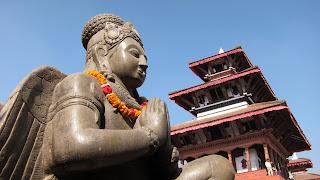 templo-hindú-plaza-durbar