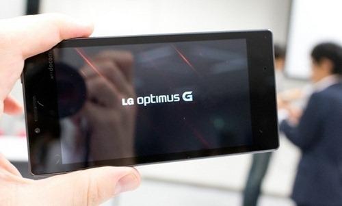 http://4.bp.blogspot.com/-rYfkkFzc3E0/UT987gvt6dI/AAAAAAAAARo/N0zEr1PeH0s/s640/LG-Optimus-G-cell-phone-04.jpg