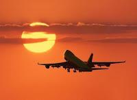 Kord Gitar Janis Joplin - Leaving On a Jetplane | Ost. Armageddon