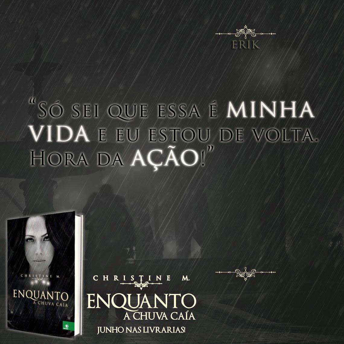 https://www.facebook.com/hashtag/especialenquantoachuvaca%C3%ADa