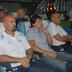 Gimnasia de Jujuy:  Instalados en Mar del Plata