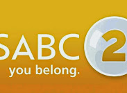 SABC memo: SABC2 prime time schedule is weak