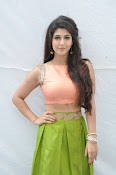 Sonarika latest glam photos-thumbnail-10