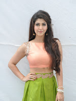 Sonarika latest glam photos-cover-photo