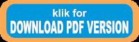 Download File PDF Profile FORKAMI