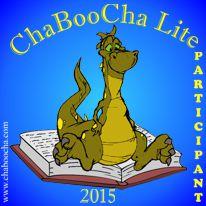 ChaBooCha Lite