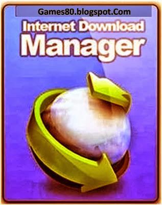 Internet Download Manager 6 18 Build 11 Free Download Full