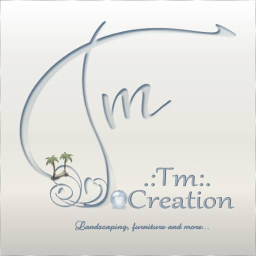 ᴥ Tm Creation ᴥ