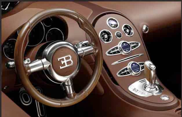 bugatti veyron ettore bugatti price specs high speed and other features techgangs. Black Bedroom Furniture Sets. Home Design Ideas