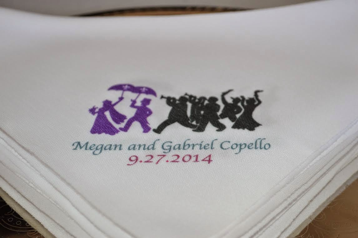 We Decided On The Second Line Parade Names And Our Wedding Date These Are So Much Fun I Love Them