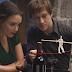 Revelado o teaser trailer nacional de 'A Travessia'