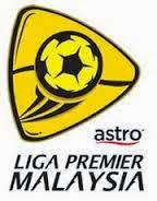 Carta Liga Keputusan Jadual Liga Perdana 2015