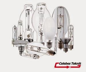 tipe-lampu-metal-halida-hid