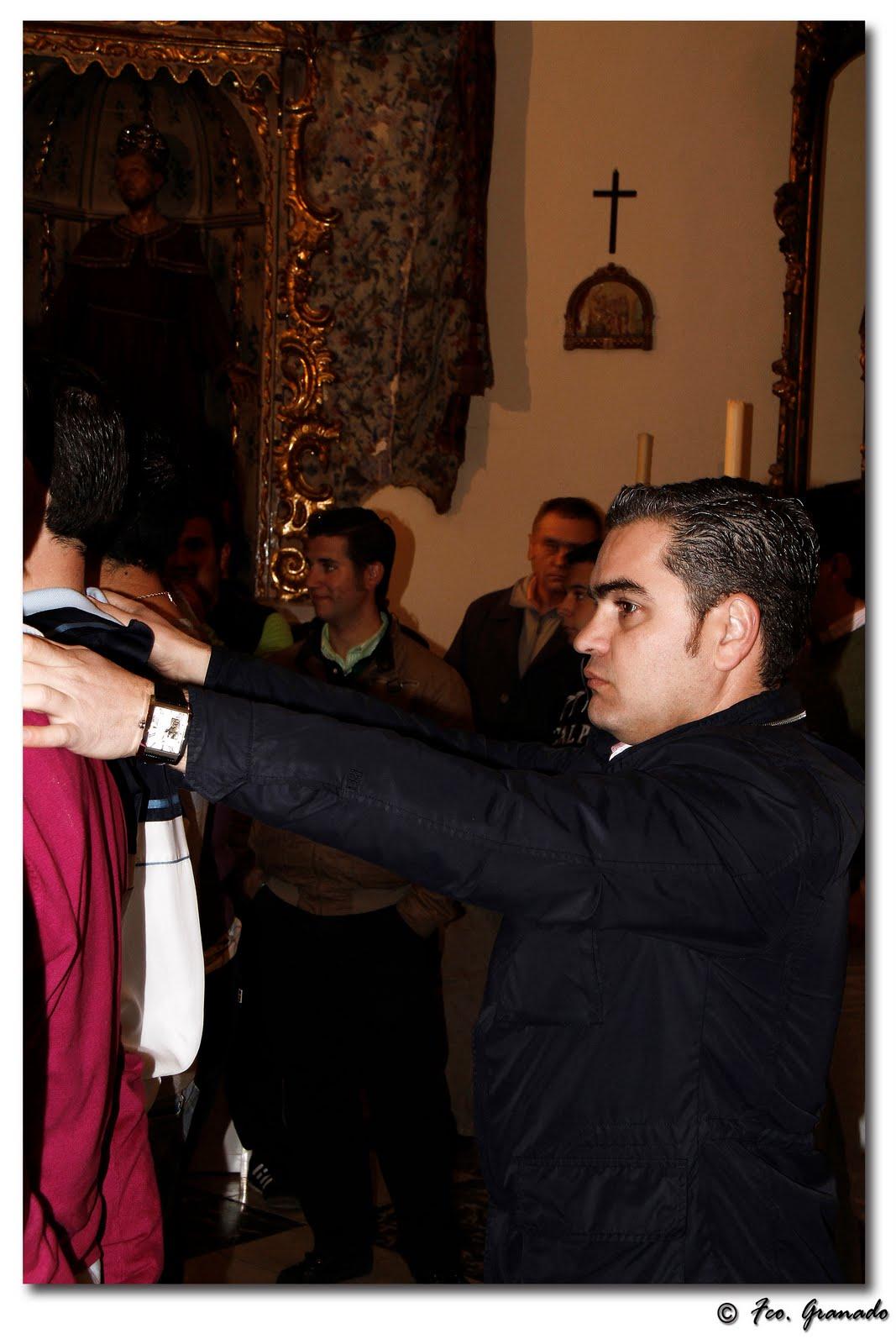http://franciscogranadopatero35.blogspot.com.es/2011/02/iguala-de-la-cuadrilla-de-costaleros-de.html