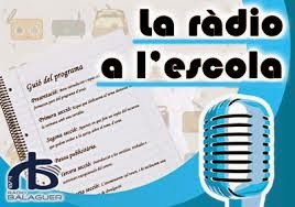 http://www.radiobalaguer.cat/portal/4/index.php?EC=ReadArticle&ArticleID=6886