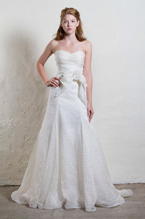 Wholesale Bridal Dresses Nyc 36