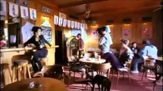 Phim Long Đằng Tứ Hải