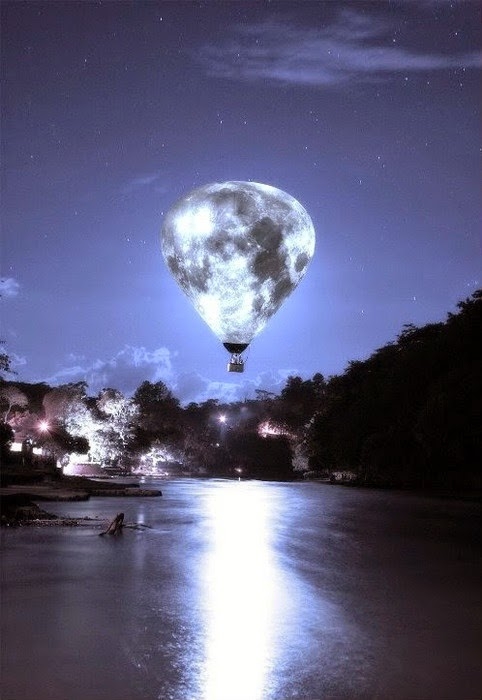 Photos Hub Moon Lights