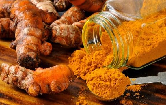 Obat Herbal Alami Untuk Membersihkan Darah