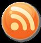 RSS do Blog