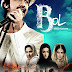 Download Bol Lollywood movie