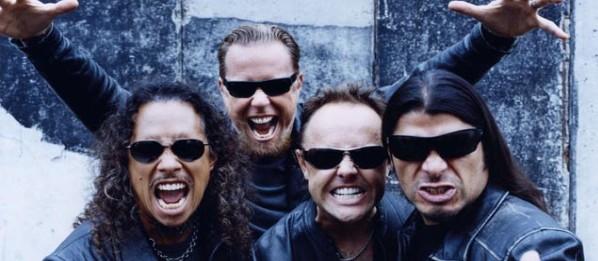 http://4.bp.blogspot.com/-rZ13y9ZjcIE/TuiexhnFbKI/AAAAAAAABhE/6RMZsVJPFy8/s1600/Metallica.jpg