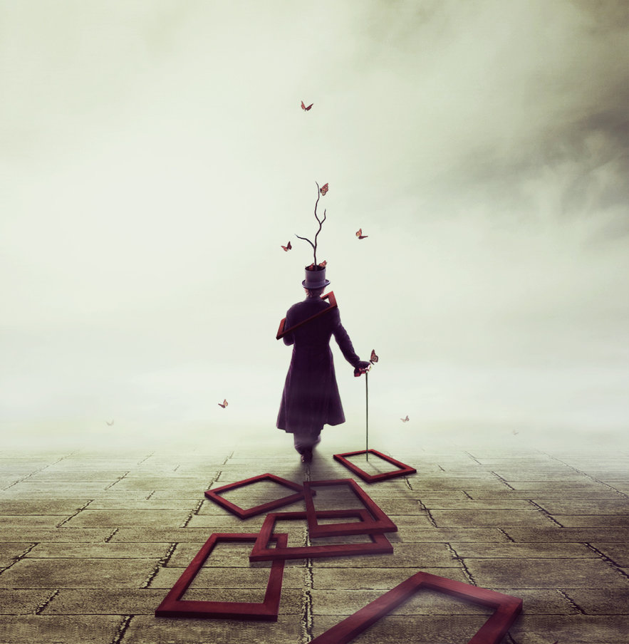 02-Artist-Block-xetobyte-Norvz-Austria-A Hobby-of-Surreal-Photo-Manipulations-www-designstack-co