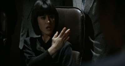 Oshima Moon Lee