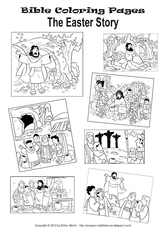 download the PDF for the story booklet and the coloring pages here title=